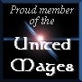 Join the United Mages